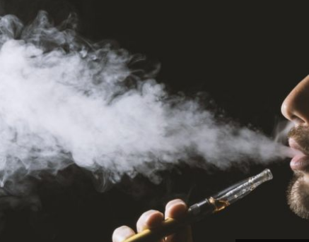 How likely is your e-cigarette to explode.png